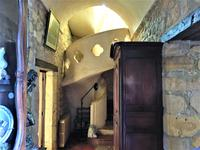 French property for sale in THIVIERS, Dordogne - €730,000 - photo 6