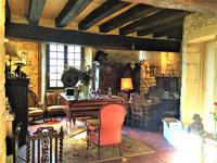 French property for sale in THIVIERS, Dordogne - €730,000 - photo 3