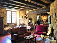 French property for sale in THIVIERS, Dordogne - €730,000 - photo 4