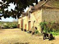 French property for sale in THIVIERS, Dordogne - €730,000 - photo 10