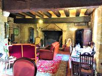 French property for sale in THIVIERS, Dordogne - €730,000 - photo 5