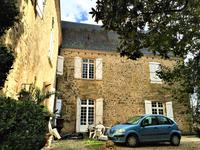 French property for sale in THIVIERS, Dordogne - €730,000 - photo 9