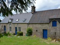 French property for sale in CHAMP DU BOULT, Calvados - €199,000 - photo 1