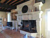 French property for sale in LABRETONIE, Lot et Garonne - €369,000 - photo 6