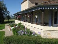 French property for sale in LABRETONIE, Lot et Garonne - €369,000 - photo 4