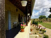 French property for sale in LABRETONIE, Lot et Garonne - €369,000 - photo 3
