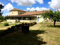 French property for sale in LABRETONIE, Lot et Garonne - €369,000 - photo 2