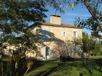 French property for sale in LABRETONIE, Lot et Garonne - €369,000 - photo 8