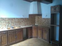 Maison à vendre à PRAYSSAS en Lot et Garonne - photo 3