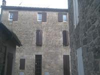 Maison à vendre à PRAYSSAS en Lot et Garonne - photo 1