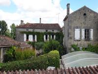 Maison à vendre à JARNAC en Charente - photo 2