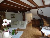 Maison à vendre à JARNAC en Charente - photo 4