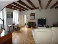Maison à vendre à JARNAC en Charente - photo 5