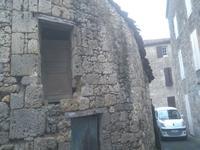 Grange à vendre à PRAYSSAS en Lot et Garonne - photo 1