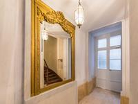 Appartement à vendre à PARIS VII en Paris - photo 6