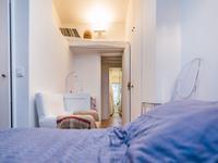 Appartement à vendre à PARIS VII en Paris - photo 9
