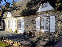 French property, houses and homes for sale inST QUENTIN LES CHARDONNETSOrne Normandy