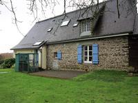 maison à vendre à ST QUENTIN LES CHARDONNETS, Orne, Basse_Normandie, avec Leggett Immobilier