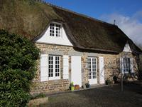 French property, houses and homes for sale in ST QUENTIN LES CHARDONNETS Orne Normandy