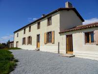 French property, houses and homes for sale inCLESSEDeux_Sevres Poitou_Charentes