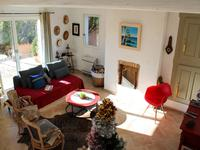 French property for sale in COTIGNAC, Var - €451,500 - photo 7