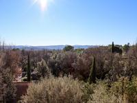French property for sale in COTIGNAC, Var - €451,500 - photo 5