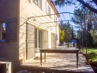 French property for sale in COTIGNAC, Var - €451,500 - photo 10