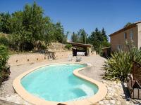French property for sale in COTIGNAC, Var - €451,500 - photo 2