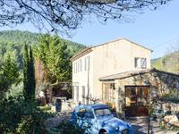 French property for sale in COTIGNAC, Var - €451,500 - photo 6