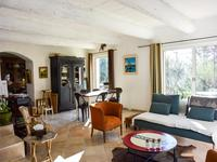 French property for sale in COTIGNAC, Var - €451,500 - photo 4
