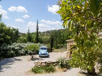 French property for sale in COTIGNAC, Var - €451,500 - photo 8