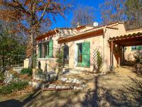 maison à vendre à CAMPS LA SOURCE, Var, PACA, avec Leggett Immobilier