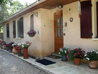 French property for sale in GINDOU, Lot - €285,000 - photo 10