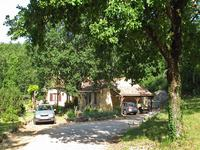 French property for sale in GINDOU, Lot - €285,000 - photo 8