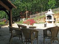 French property for sale in GINDOU, Lot - €285,000 - photo 9