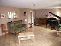 French property for sale in GINDOU, Lot - €285,000 - photo 2