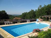 French property for sale in GINDOU, Lot - €285,000 - photo 3