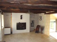 French property for sale in OYRE, Vienne - €304,950 - photo 5