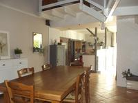 French property for sale in OYRE, Vienne - €304,950 - photo 4