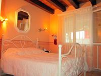 French property for sale in PRADES, Pyrenees Orientales - €160,000 - photo 6