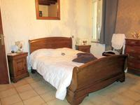 French property for sale in PRADES, Pyrenees Orientales - €160,000 - photo 5