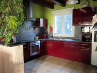French property for sale in PRADES, Pyrenees Orientales - €160,000 - photo 2