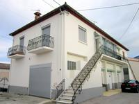 French property for sale in PRADES, Pyrenees Orientales - €160,000 - photo 10