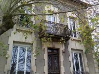 French property, houses and homes for sale in AUBIN Aveyron Midi_Pyrenees