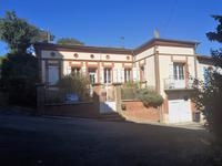 French property, houses and homes for sale in BEAUPUY Tarn_et_Garonne Midi_Pyrenees