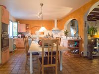 French property for sale in SERNHAC, Gard - €382,000 - photo 5