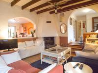 French property for sale in SERNHAC, Gard - €382,000 - photo 6