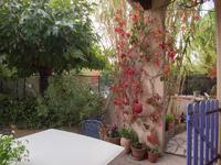 French property for sale in SERNHAC, Gard - €382,000 - photo 3