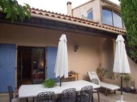 French property for sale in SERNHAC, Gard - €382,000 - photo 2