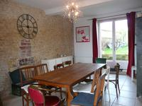 French property for sale in FRESNE LA MERE, Calvados - €119,900 - photo 3